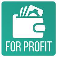 Agencja pracy, organizacja szkoleń, pozyskiwanie dotacji | FBB For Profit