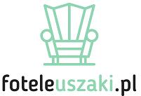 FoteleUszaki.pl
