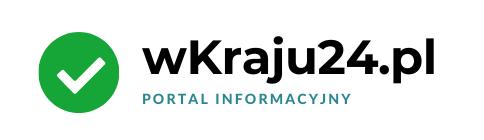 wKraju24.pl